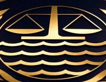 Морской трибунал решил, что РФ должна освободить украинских моряков