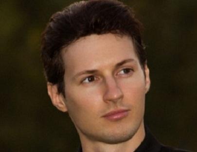 Павел Дуров обвинил власти России в попытках взлома аккаунтов Telegramm