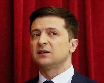 Зеленский причислил знаменитого авиаконструктора Сикорского к украинцам
