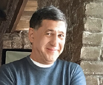 Российский актер отказывается сниматься в кино на Западе, где не уважают Россию