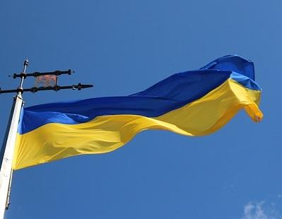 В Киеве обвинили Евросоюз в развале экономики Украины