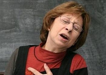 Лия Ахеджакова встала на защиту педофилов