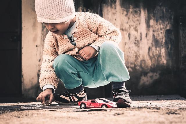 Результаты проверок детдомов в России: дети без медпомощи, нормальной еды и даже мыла