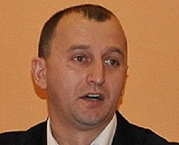 В Киеве требуют судить ветеранов Великой Отечественной войны