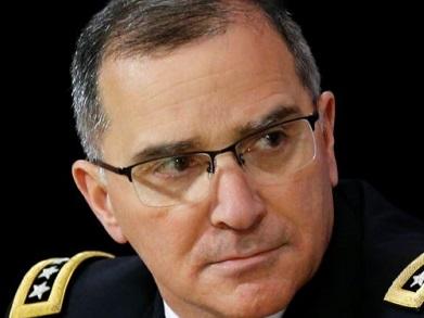 Генерал НАТО: странам Европы следует готовиться к войне с РФ