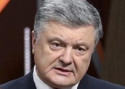 Порошенко не пришел в Генеральную прокуратуру на допрос по делу о событиях Майдана