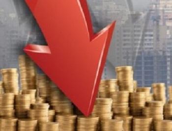 В Киеве признали потери из-за разрыва связей с Россией в размере 10% от ВВП