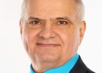 Немецкий депутат: Германия — не банановая страна, чтобы выполнять указания МИД Украины