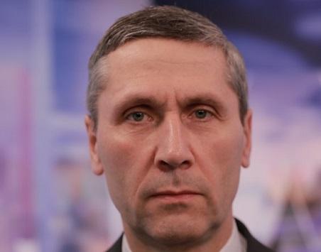 В Киеве призвали оборудовать ядерно-минные заграждения на границе с Россией