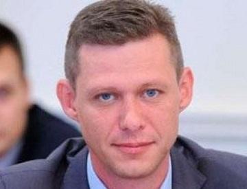 Пиарщик Тимошенко требует от России плату за аренду русского языка и за достижения Украины в науке