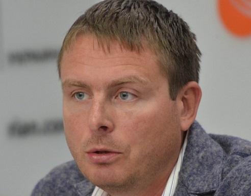 Россию обвинили в создании рычагов давления на экономику Украины