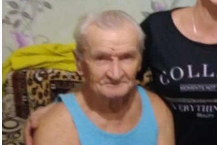 В Балакове ищут пенсионера с амнезией