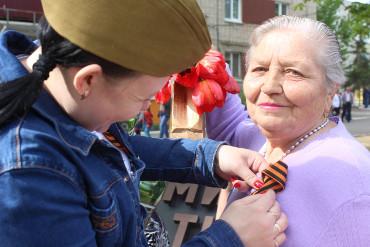 Церемониал, шествие, большой концерт, салют. Чем Балаково встретит День Победы.