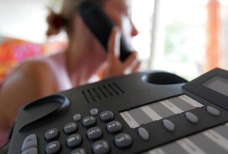 Задай вопросы экспертам о переходе на цифровое телевидение