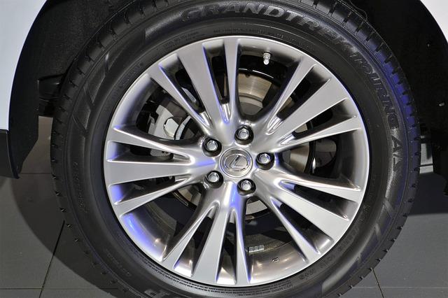 Шины в Степногорске: выгодное предложение от интернет-магазина Tyre&Service
