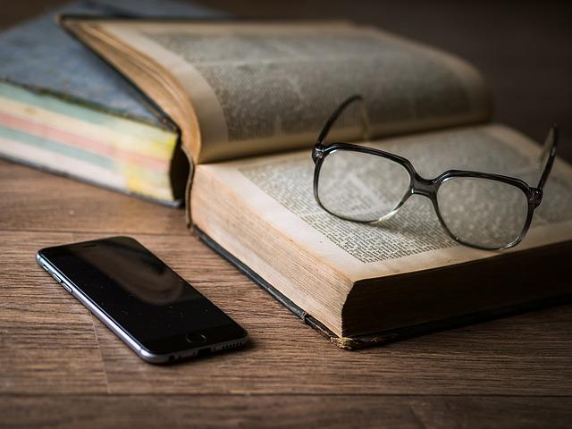 Как составить список литературы — лучшие рекомендации