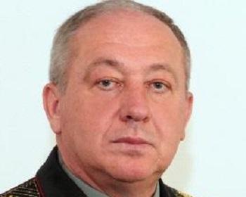 Генерал: во время выборов в Раду на Украине туда опять пройдут уголовники и комбаты