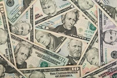 Крах доллара не за горами: от американской валюты отказываются даже союзники США