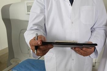 В Сингапуре зарегистрирован первый случай заболевания редким вирусом оспы