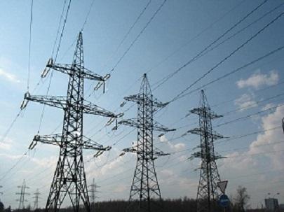 Премьер Эстонии призвал страны Прибалтики установить пошлину на импорт электроэнергии из РФ