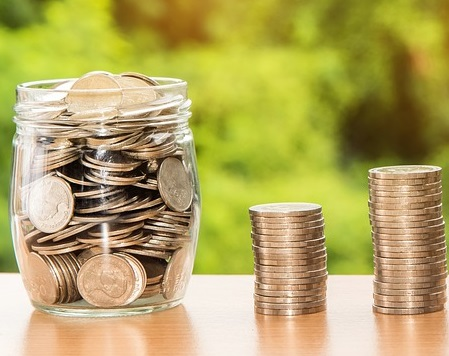 Удобная финансовая услуга — займы с доставкой