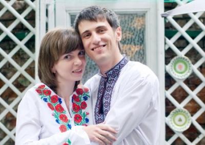 Преподаватель из Львова через суд добился запрета русского языка на Донбассе
