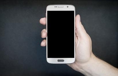 На Украине хотят провести перепись населения с помощью смартфонов