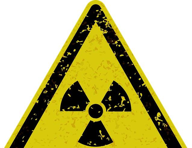 В Великобритании на одной из АЭС в ядерном реакторе появились трещины
