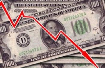 Новый удар по доллару США: ЕС и Россия создадут рабочую группу для перехода на евро и рубли при взаиморасчетах