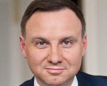 СМИ Польши обрушились с критикой на своего президента за «неуместное и бестактное» выступление