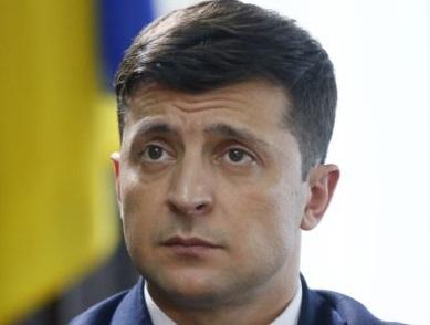 Зеленский пообещал Донбассу инвестиции