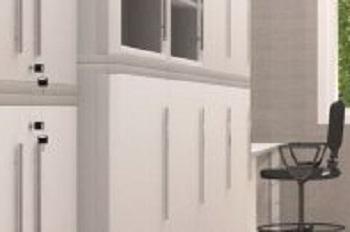 Изготовление лабораторной мебели компанией «Sovlab»