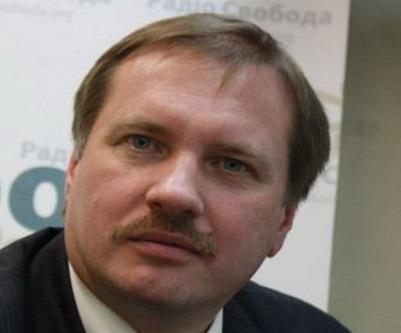 Экс-депутат Рады: Россия координирует план перехода Львовщины в состав Польши