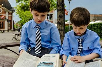 Английский язык с носителем Алматы — преимущества