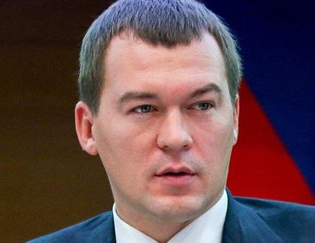 Депутат Госдумы РФ призвал бойкотировать товары и курорты Грузии