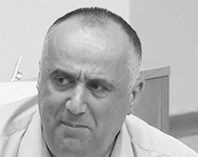 Депутат парламента Грузии: «Я убивал в Абхазии русских и буду убивать!»