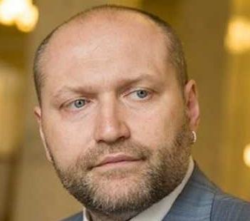 Из-за возвращения РФ украинский делегат кричал в ПАСЕ о «русских ублюдках»
