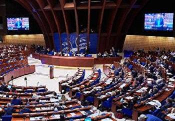 ПАСЕ огласила условия возвращения России полномочий