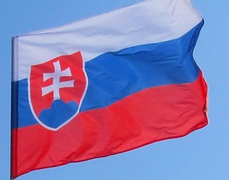 Представители Словакии в ПАСЕ обвинили украинских делегатов во лжи