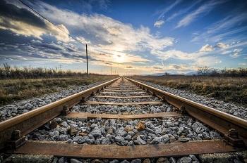 Доклад в парламенте Литвы: железные дороги — проводник политики Кремля