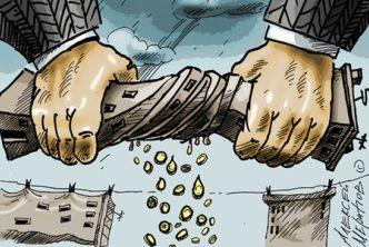 Фонд капремонта раскошелится на обследование состояния домов