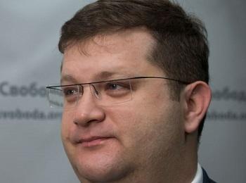 Глава украинских делегатов: в ПАСЕ нас просто обманули
