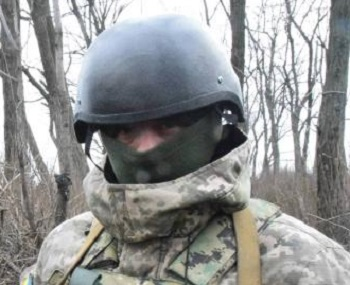 Политолог: мира на Украине не будет — в парламент идут боевики карательных батальонов