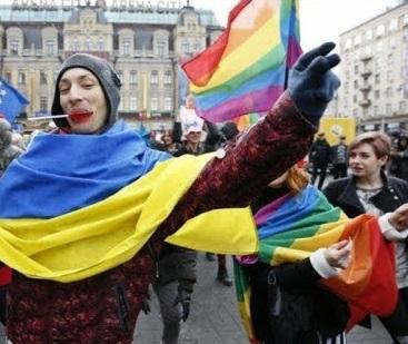 Власти Канады выделят на гендерные реформы в Украине 25 млн долларов