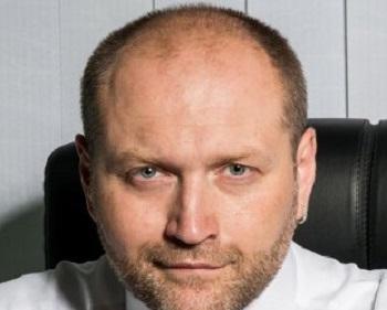 Делегат-русофоб в ПАСЕ требует реакции Зеленского: «Нас обматерили и унизили!»