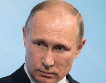 Журналист из Латвии: страшно, что на G20 Путина принимали, как короля