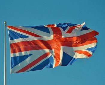Власти Великобритании отказались вводить санкции в отношении «Северного потока — 2»