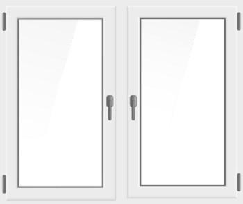 Выбор пластиковых окон в агрегаторе «Окна Трейд»