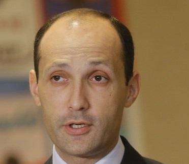 Власти Грузии рассчитывают на то, что Россия не будет вводить эмбарго