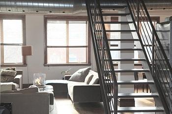 Советы по уборке квартиры от профессионалов